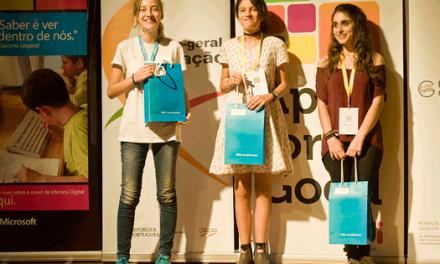 Apps for Good e Siemens incentivam TI no feminino