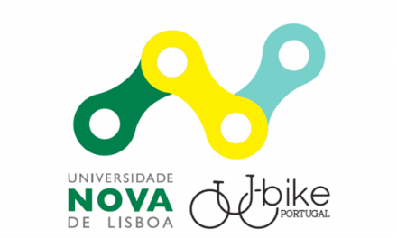 U-Bike e mobilidade em bicicleta com dia dedicado em Lisboa