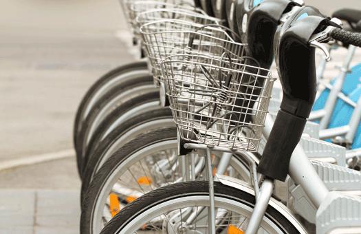 Mobilidade suave: como otimizar e monitorizar os seus investimentos?