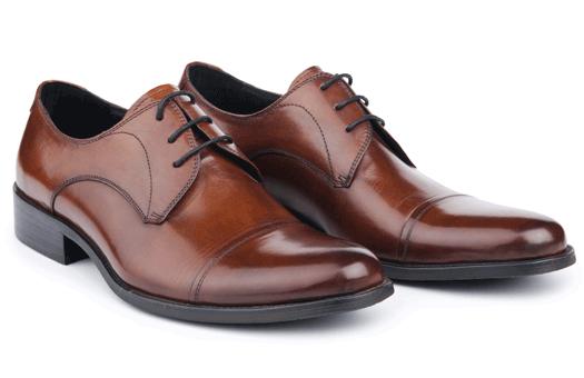 Portugueses querem revolucionar compra de calçado on-line