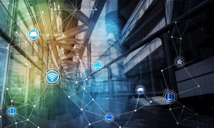 Cisco marca presença na agenda tecnológica nacional