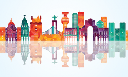 Urban Sharing Platform – O paradigma digital na sustentabilidade urbana