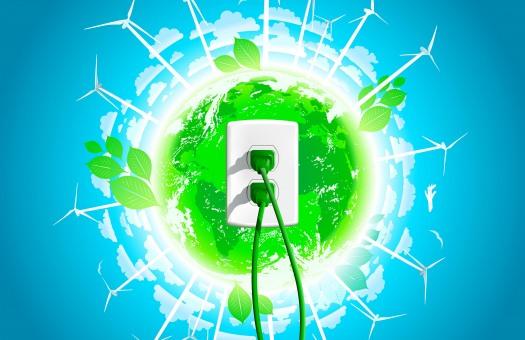Cleantech Camp quer ideias na área das energias limpas