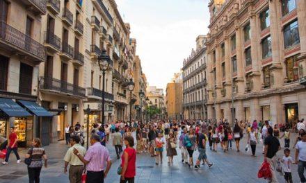 Barcelona vai ter novo centro de inovação Cisco