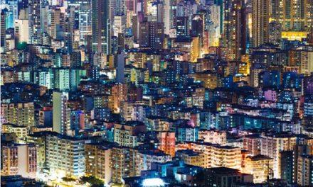 Microsoft vai inovar 200 cidades na China