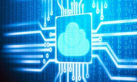 Indra estende serviços cloud