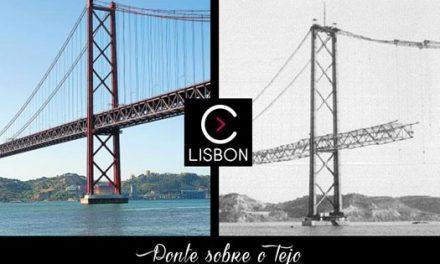 O que escondem os antepassados de Lisboa?