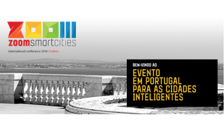 ZOOM Smart Cities – chegou o dia!