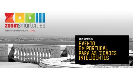 ZOOM Smart Cities – chegou o dia!