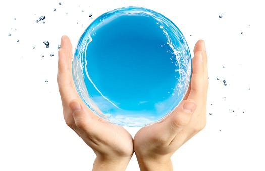 ADENE e EPAL lançam projecto para promover uso eficiente de água nas cidades