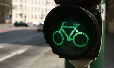Não poluente e partilhada – assim se quer a mobilidade do futuro