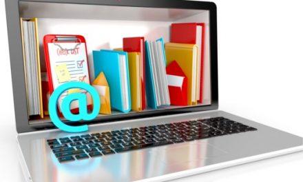 Educação, publicidade e crianças 'smart'