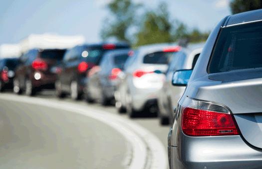 Espanha: novo incentivo promove veículos mais eificientes