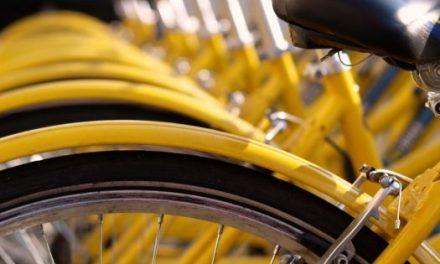 Lisboa é finalista em prémio de mobilidade