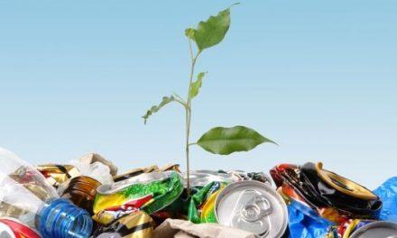 Cascais: da eficácia à eficiência nos resíduos
