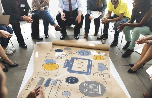 Quer ser empreendedor social?