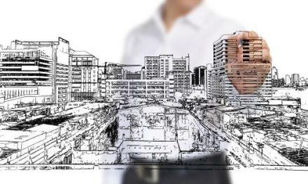 """Criação de espaços públicos deve """"ser prioridade"""""""