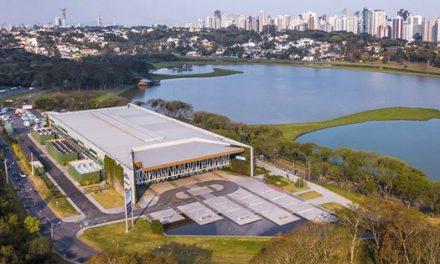 Smart City Expo Curitiba destaca ecossistema de inovação no Brasil