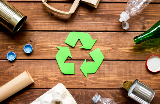 2ª Edição do Ponto Verde Open Innovation decorre até ao final do mês