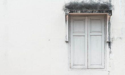 RESOLVER CARÊNCIAS HABITACIONAIS VAI EXIGIR 1700 MILHÕES DE EUROS