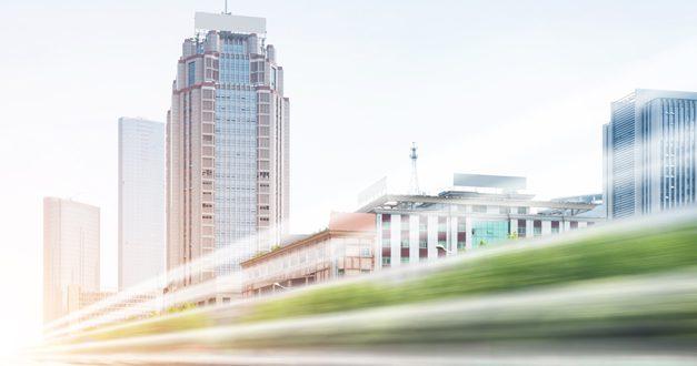 Empresa portuguesa é a primeira da Península Ibérica acreditada para certificar smart cities