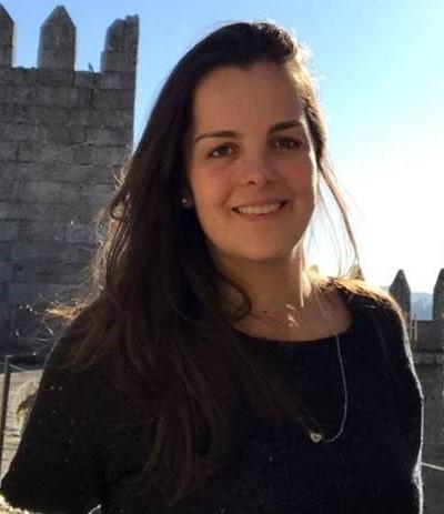 Diandra Pugliero