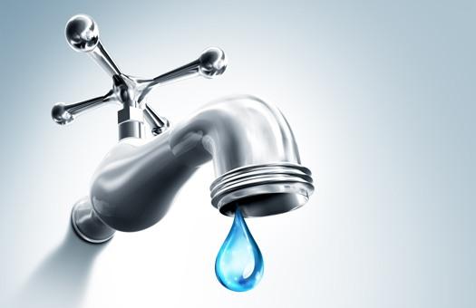 No dia mundial da água, o convite é para a participação cidadã no desenho de soluções