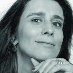 Rita Ascenso