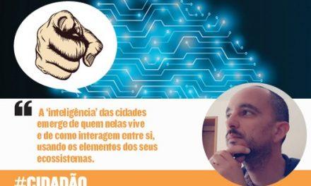 CIDADE INTELIGENTES, CIDADES COMPLEXAS: EPISÓDIO 1 – INTELIGÊNCIA