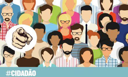 """Da Atitude 'Blasé' à Cidadania Ativa: as dificuldades de construir """"Cidades Cidadãs"""""""