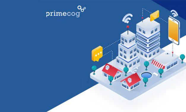 Como tornar uma grande cidade numa cidade inteligente?