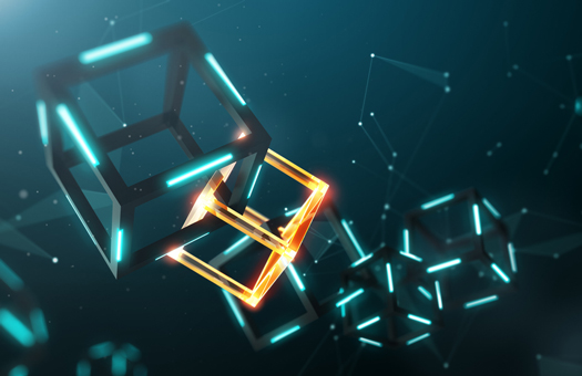Blockchain: mais poder para os cidadãos e menos custos para as empresas