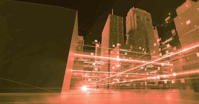 O que é uma smart city? – Parte I