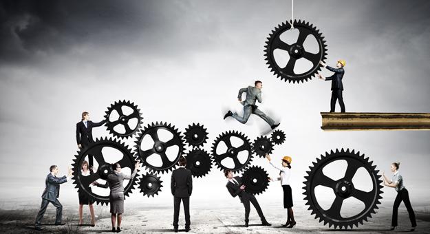 Como elaborar uma estratégia smart – Parte II