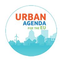 Agenda Urbana da UE ganha com experimentação e partilha entre cidades