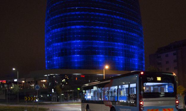 Smart cities: Mobilidade para as pessoas