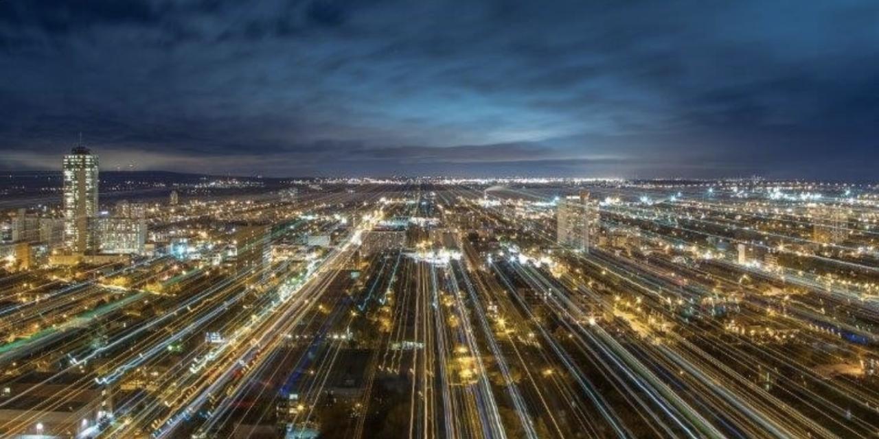 Smart cities e cibersegurança: por um mundo mais seguro