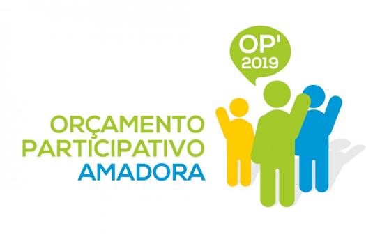 Orçamento Participativo da Amadora pede propostas até 25 de Junho