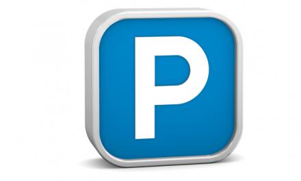 EMEL procura ideias para inovar no estacionamento