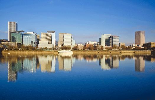 70 milhões de dólares para as cidades americanas não desistirem do Acordo de Paris