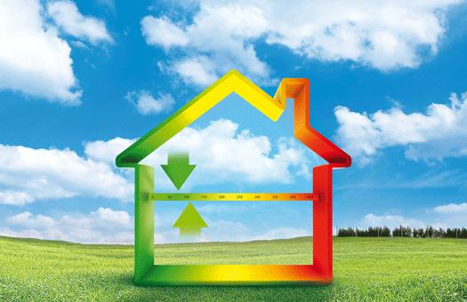Cidades energeticamente mais eficientes
