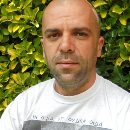 João Paulo Forte