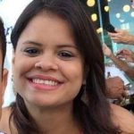 Renata Borges