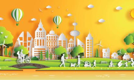 Organização NewCities cria prémio para as cidades com mais qualidade de vida