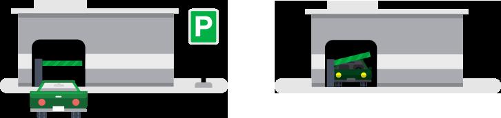Aplicação da Via Verde para estacionar expande-se e vai chegar a Lisboa