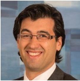 Jorge Máximo