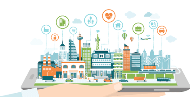 Pós-graduação em Smart Cities: Candidaturas até 3 de Agosto