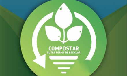 Torres Vedras oferece compostores domésticos aos munícipes