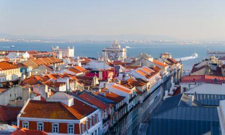O festival URBACT chega a Lisboa nos dias 13 e 14 de Setembro