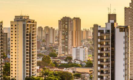 Curitiba é a cidade mais inteligente do Brasil